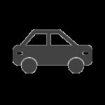 automobile_autoscuola