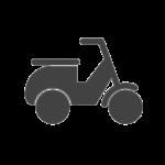 scooter_autoscuola