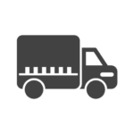 furgone_autoscuola