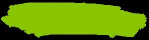 green_autoscuola_condove